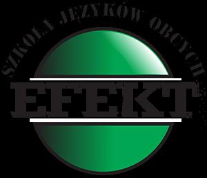 Szkoła językowa EFEKT